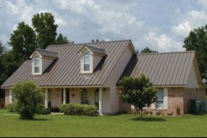leland roofing pic 5