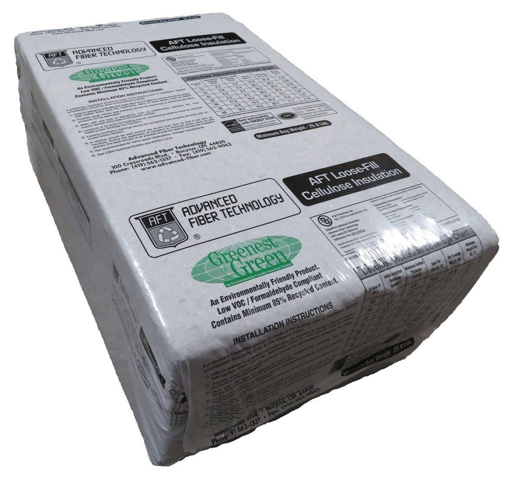 Cellulose Insulation e1593544075203