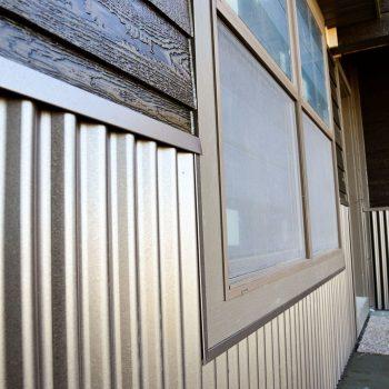 corrugated metal e1604930165187