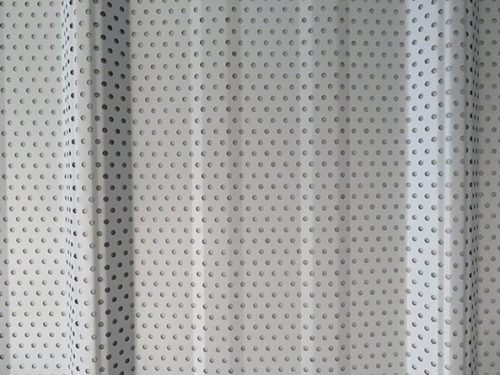 perforated-panel